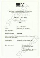 bewilligung-kanton-aargau-specimen